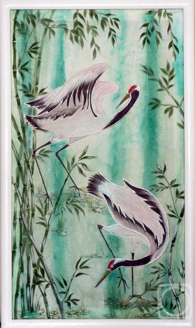 смотрите и в картинки птиц - пеликан, птица журавль в природе. выставка экзотических птиц на ввц.