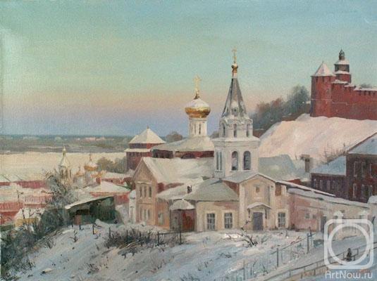 Картины нижний новгород, бесплатные ...: pictures11.ru/kartiny-nizhnij-novgorod.html