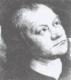 Кожин Валерий