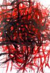 Абстрактная картина OF-A157