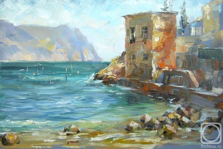 Великие картины русских художников