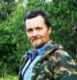 timoshkin_ev