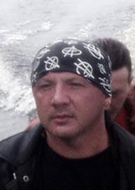 Медведев Игорь