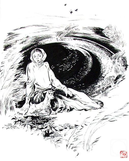 Картина иванушка, бесплатные фото ...: pictures11.ru/kartina-ivanushka.html