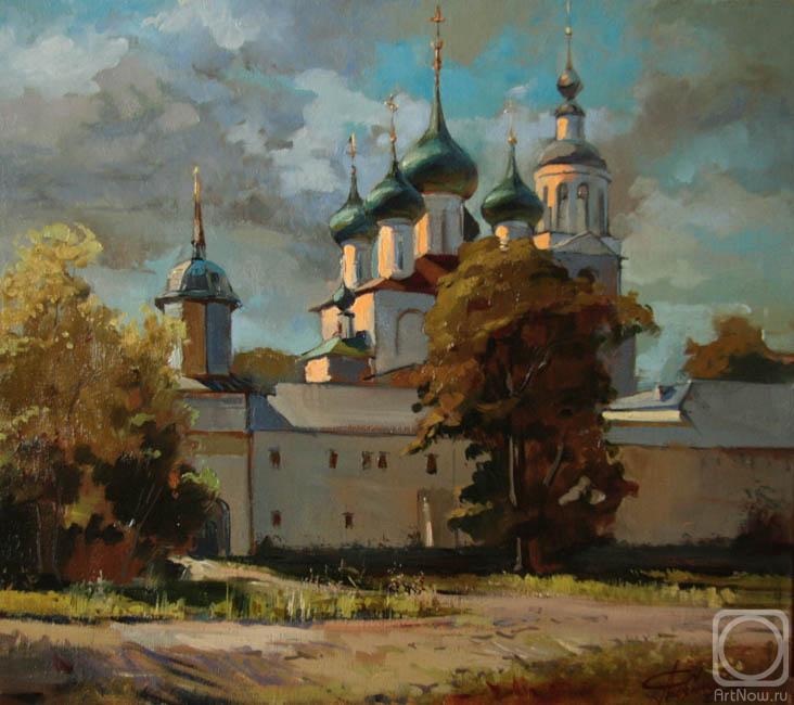 детей картины художников монастырь фото силы массивного объекта