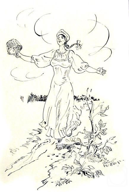 иллюстрации к метели пушкина раскраски зачастую