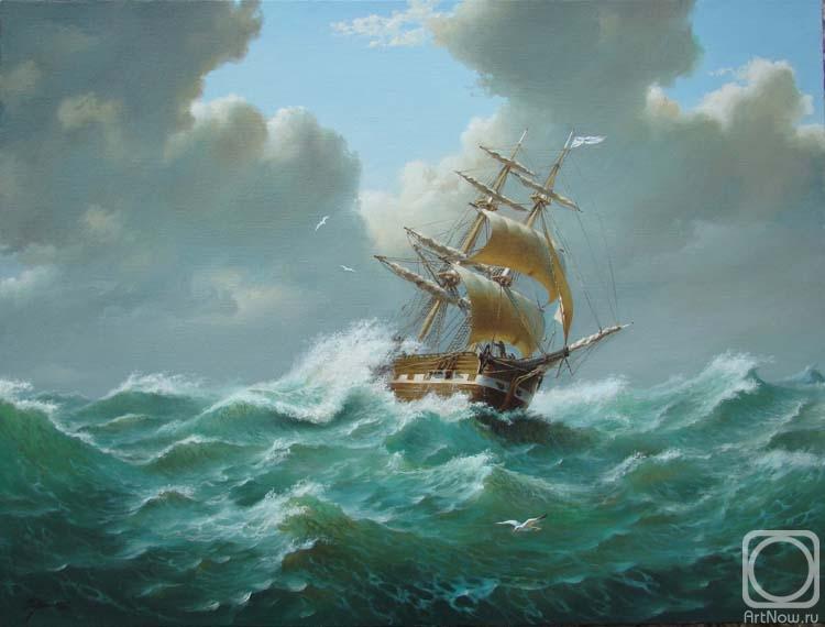Корабль к чему снится во сне Если видишь во сне Корабль