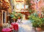 Венецианский полдень