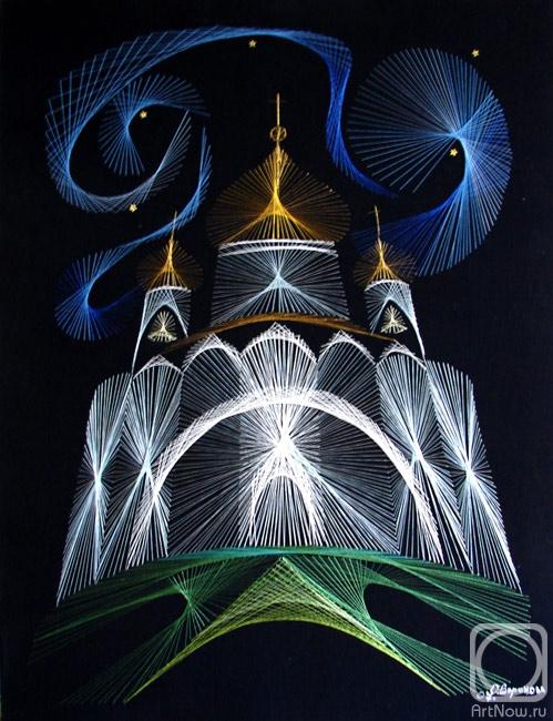 http://artnow.ru/img/368000/