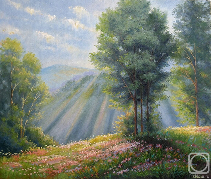 Название Картины Неизвестно 016 (850x723) - Лебедева Елена.  Просмотров: 203. www.ArtScroll.RU - Cвитки искусства.