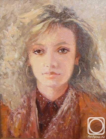 Рисунки художников пышных девушек фото 56-868