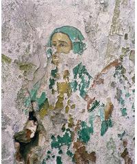 Уникальная выставка картин современных художников в православном храме