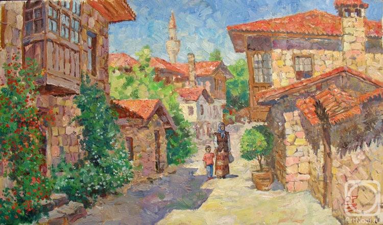 Турецкие картины, бесплатные фото ...: pictures11.ru/tureckie-kartiny.html