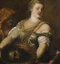 Аукционный дом Сотбис признал, что его эксперты допустили многомиллионную ошибку при оценке стоимости картины Тициана