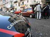 Убийство по-итальянски - полиция нашла расчлененный труп миланского галериста