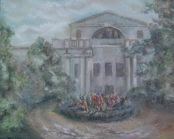 Картинка 2 из 873