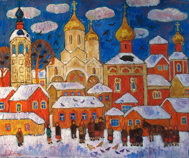 http://artnow.ru/img/46000/46572.jpg