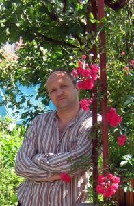 Былич Александр
