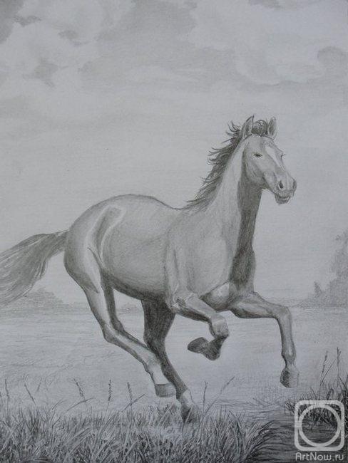 Картинная галерея продажа картин