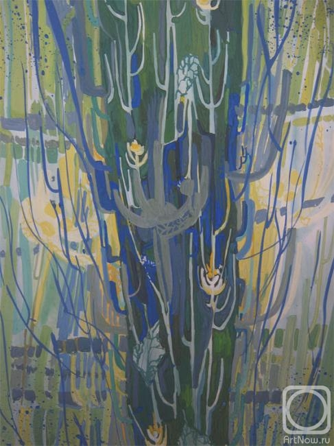 композиция. Травы. Картины ...: artnow.ru/ru/gallery/2/17383/picture/1/428865.html