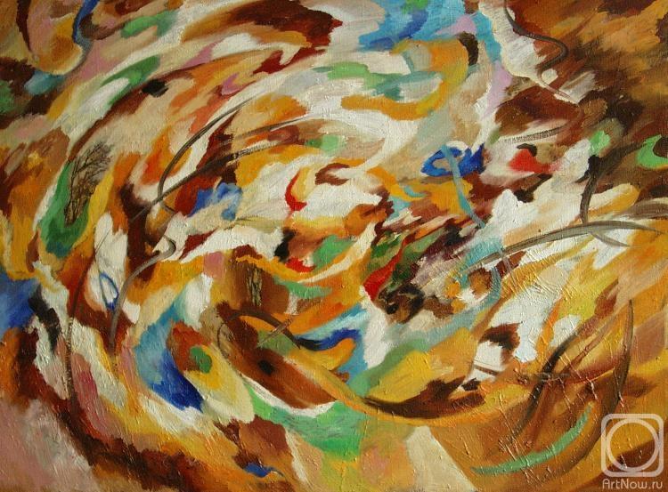 Абстрактная композиция №3. Картины ...: artnow.ru/ru/gallery/3/18459/picture/0/447661.html