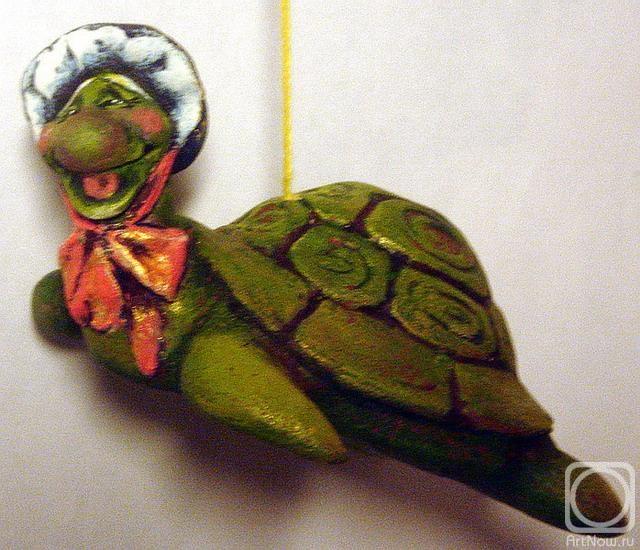 Картинки буратино и черепахи тортилы