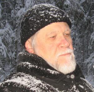 Кутковой Виктор