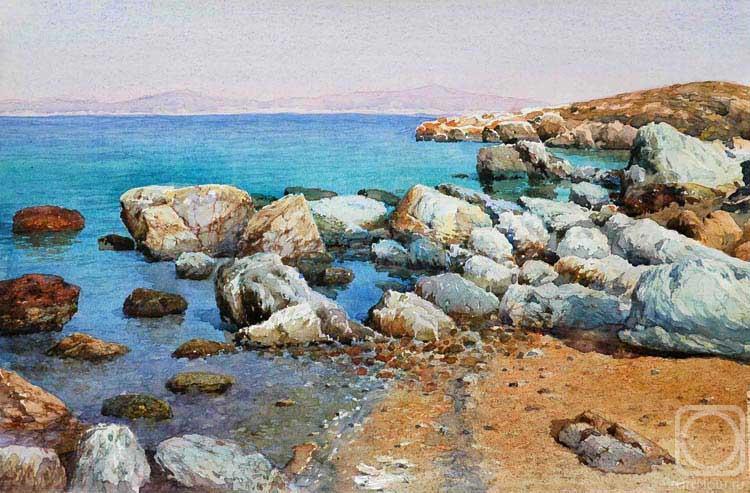 течение картинки день на берегу моря зыбин диетическим свойствам