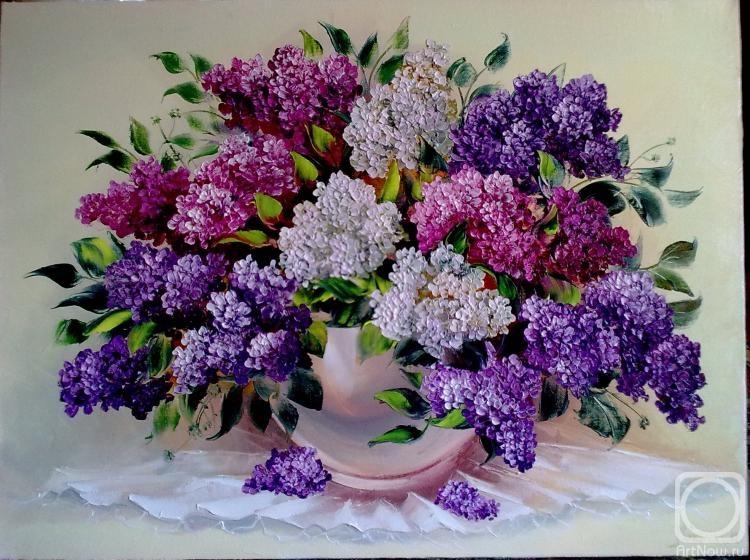 Поздравления с днем рождения Евгении - Поздравок