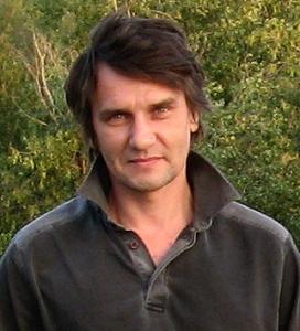 Курсеев Вячеслав