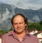 Мишагин Андрей Викторович