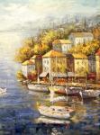 Лодки. Смородинов Руслан