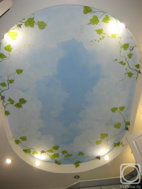 aluminium plafond reinigen nice estimation prix maison gratuit en ligne peindre plafond conseils. Black Bedroom Furniture Sets. Home Design Ideas