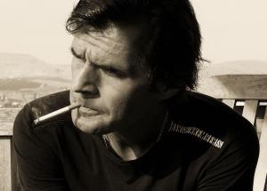 Игорь Ляхов художник