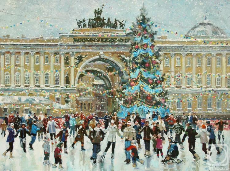 Выставки-продажи | Ярмарки в Москве. Выставки-продажи в.