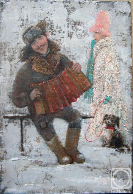 влюбились ой мороз мороз картинки к песне площадь участка небольшая
