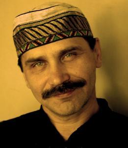 Малик Алексей