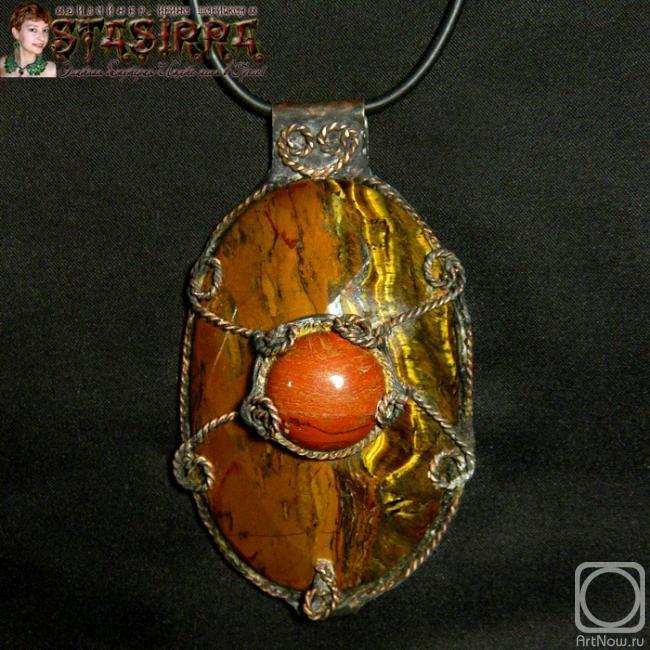 Опал камень  свойства лечебные и магические ювелирные