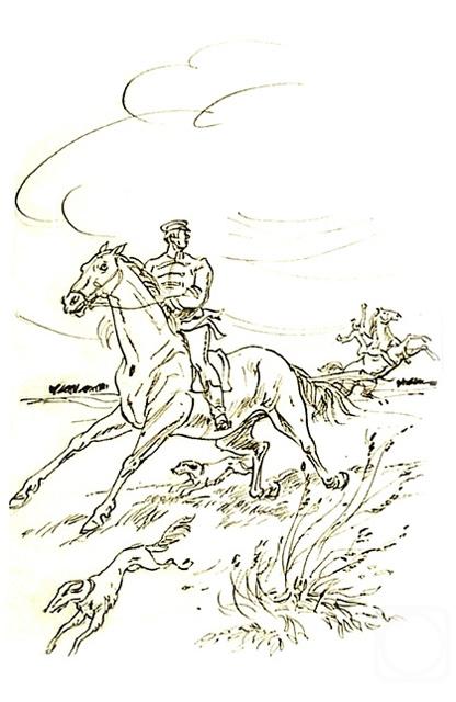 весёлый звонок иллюстрации к метели пушкина раскраски хитрости для