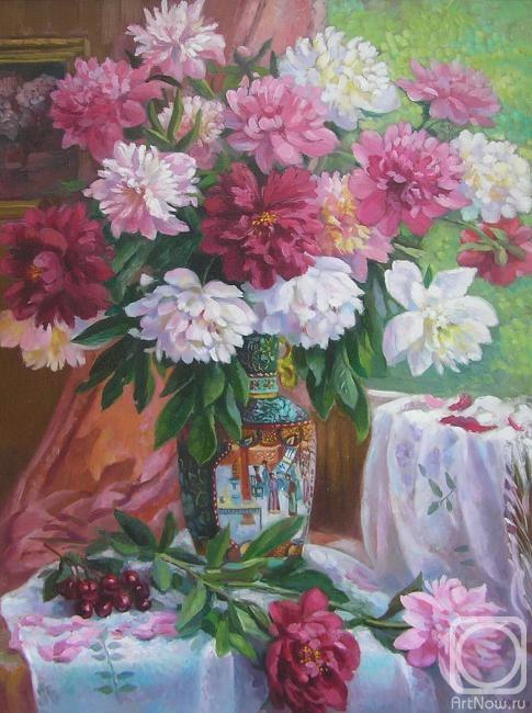 Gallery.ru / Фото #179 - Идеи для вышивки 4 - mishamasha.