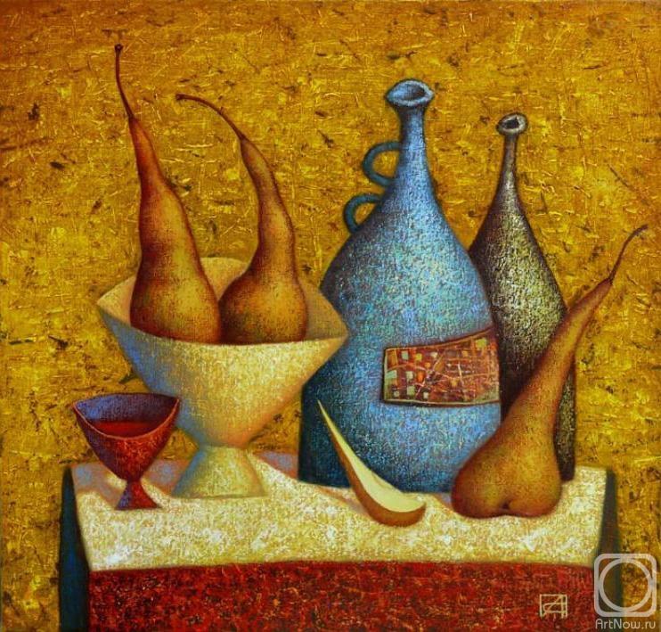 знакомства с армянами краснодарского края