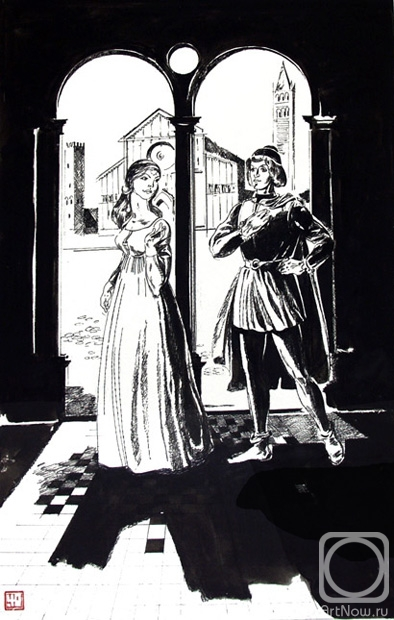 juliet as a disobedient wretch in william Romeo & juliet author william shakespeare was born in statford-upon-avon on april 23 1564 he went to free grammar school in stratford it was a good school where he learned even greek and latin.