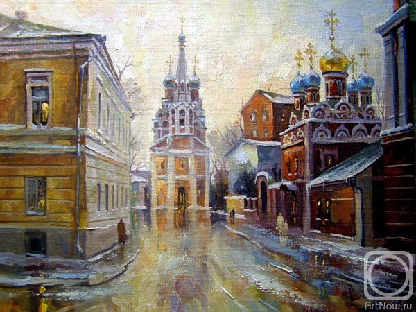 г владимир продажа краски: