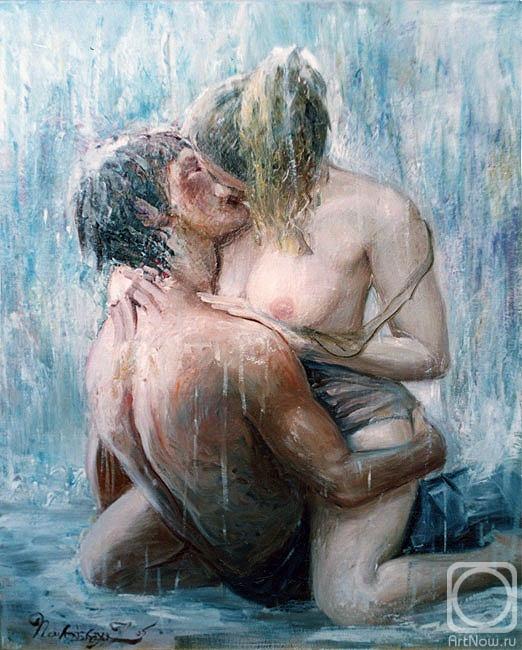 erotika-pri-tantsah-foto