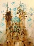 Мечеть Кул Шереф