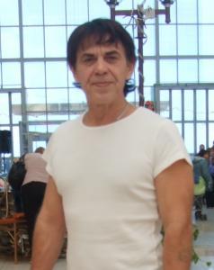 Леушин Анатолий
