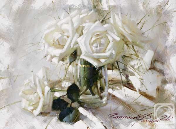 Белые натюрморты, бесплатные фото ...: pictures11.ru/belye-natyurmorty.html