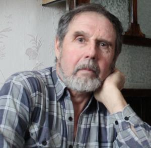 Веселкин Павел Евгеньевич