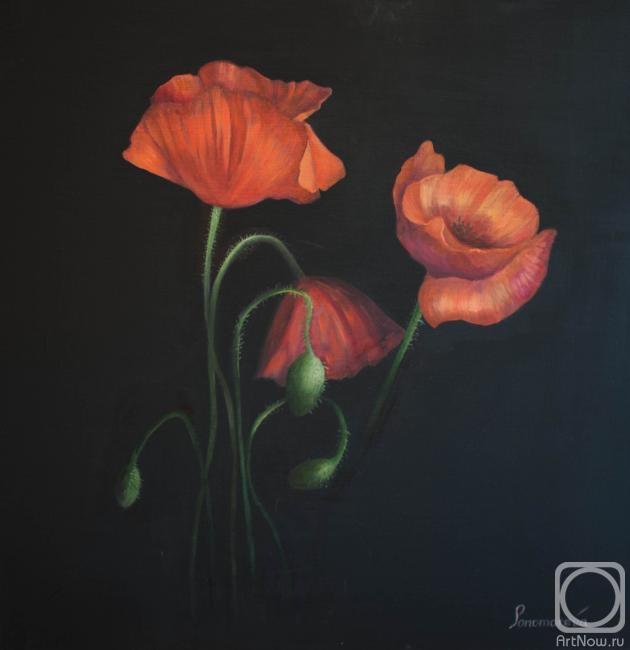 Галерея картин Ренуара Пьера с описанием и названием