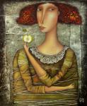Райское яблочко. Сулимов Александр